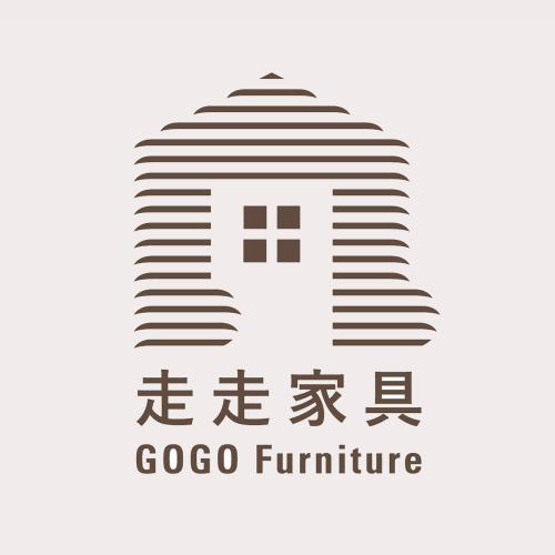 gogofurniture 走走家具