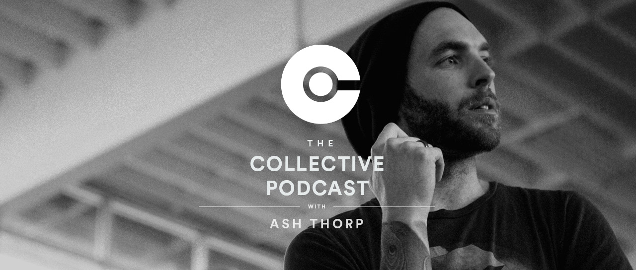 ash-thorp
