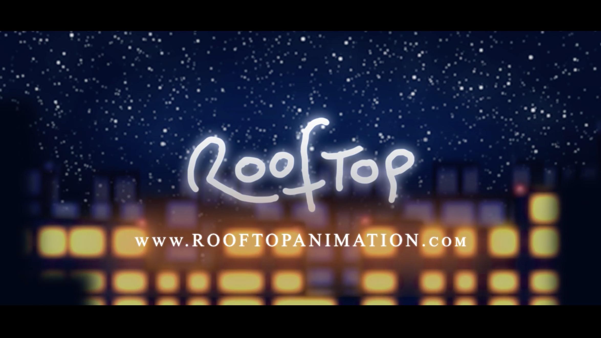 rooftop-reel