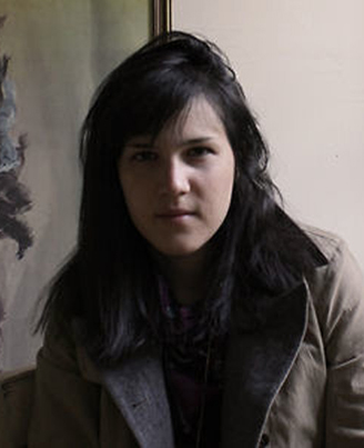 Erica Gorochow
