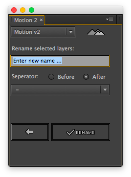 motion2-name-ui