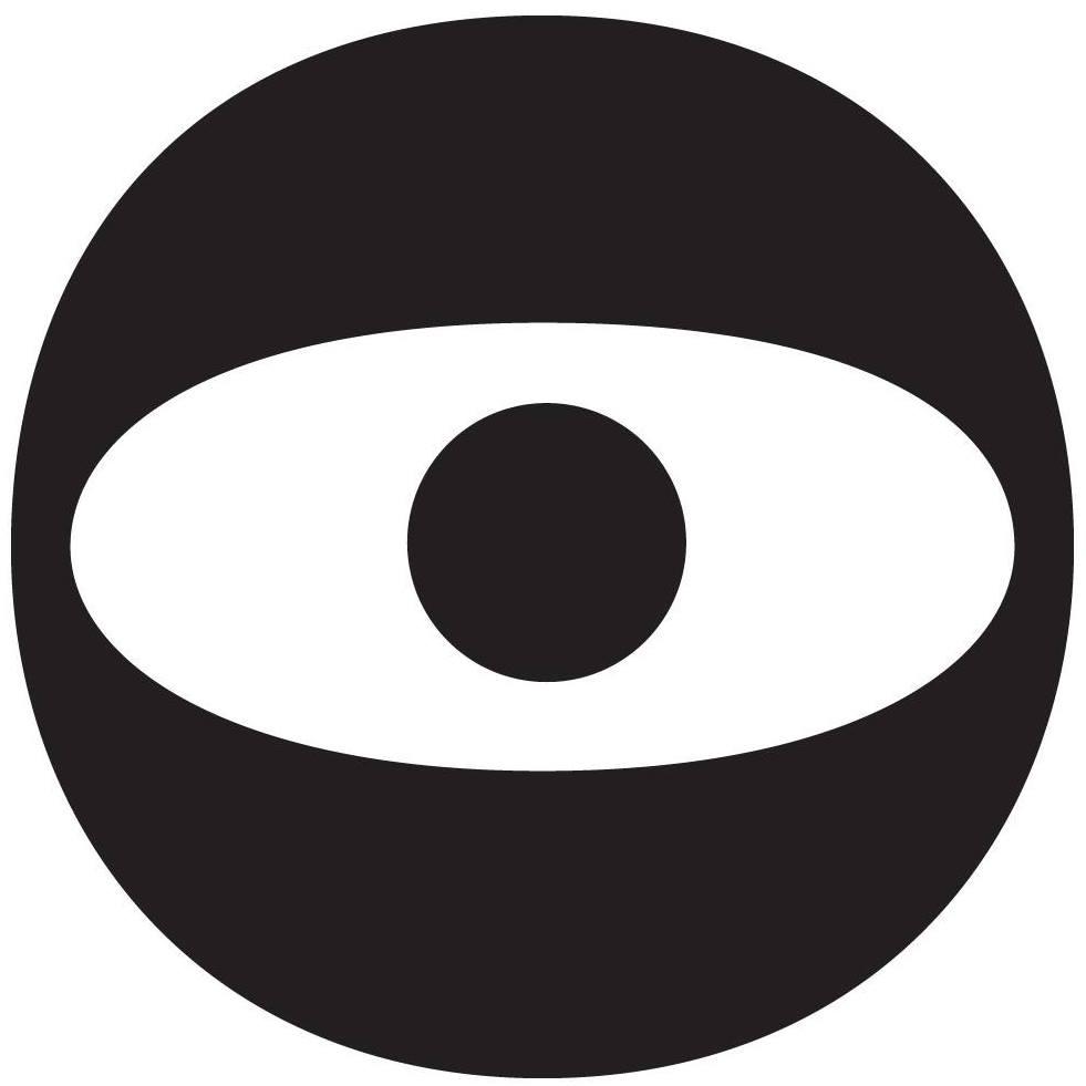 Oddfellows Creative Studios